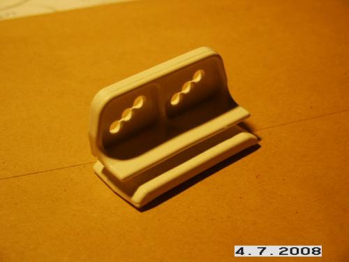 a67 x6 spacemaker tuergleiter. Black Bedroom Furniture Sets. Home Design Ideas